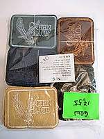 Для одежды термо наклейка нашивка аппликация 60шт. цена за упаковку