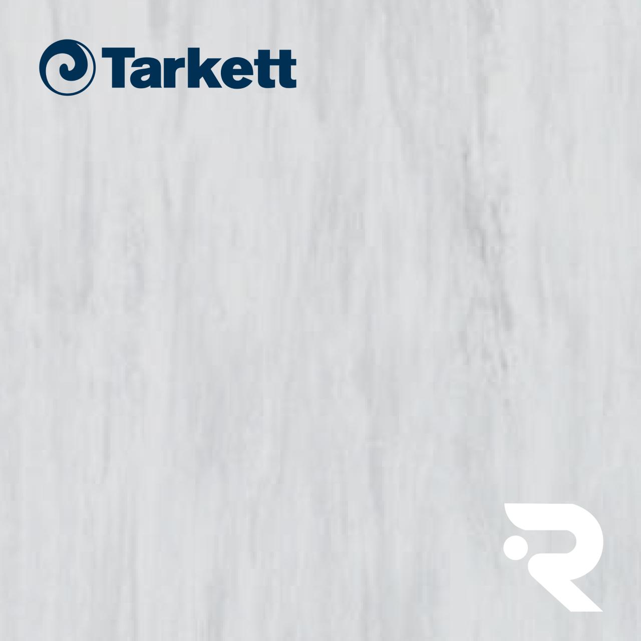 🏫 Гомогенный линолеум Tarkett   Standard LIGHT BLUE 0919   Standard Plus 2.0 mm   2 х 23 м