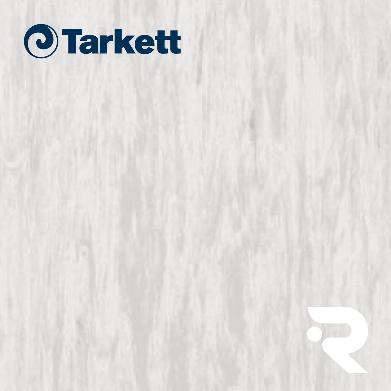 🏫 Гомогенний лінолеум Tarkett   Standard LIGHT GREY 0497   Standard Plus 2.0 mm   2 х 23 м