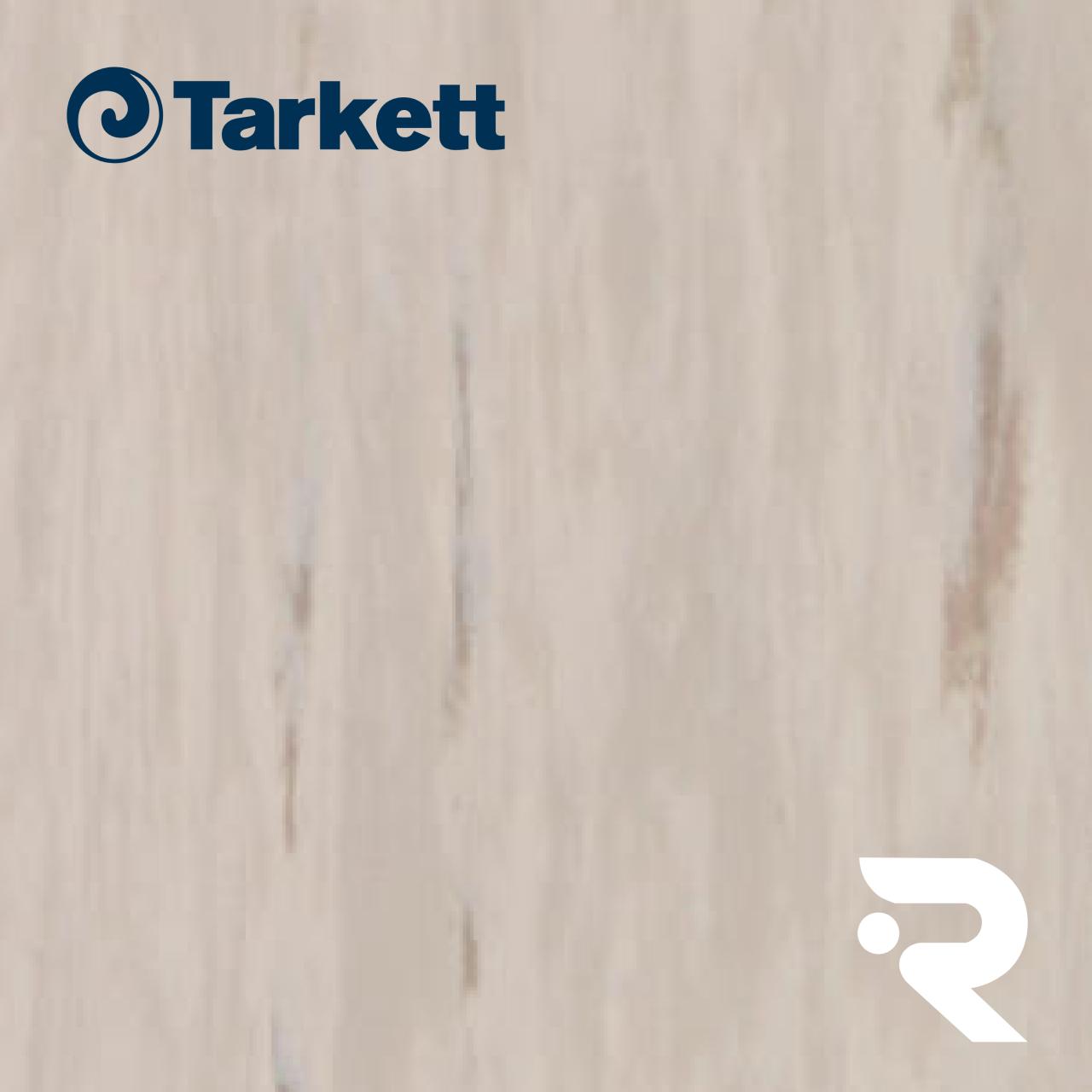 🏫 Гомогенний лінолеум Tarkett   Standard LIGHT WARM GREY 0910   Standard Plus 2.0 mm   2 х 23 м