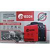 Сварочный инверторный аппарат EDON TB-300P