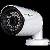 УЦ AHD наружная камера GV-046-AHD-G-COS13-20 960Р