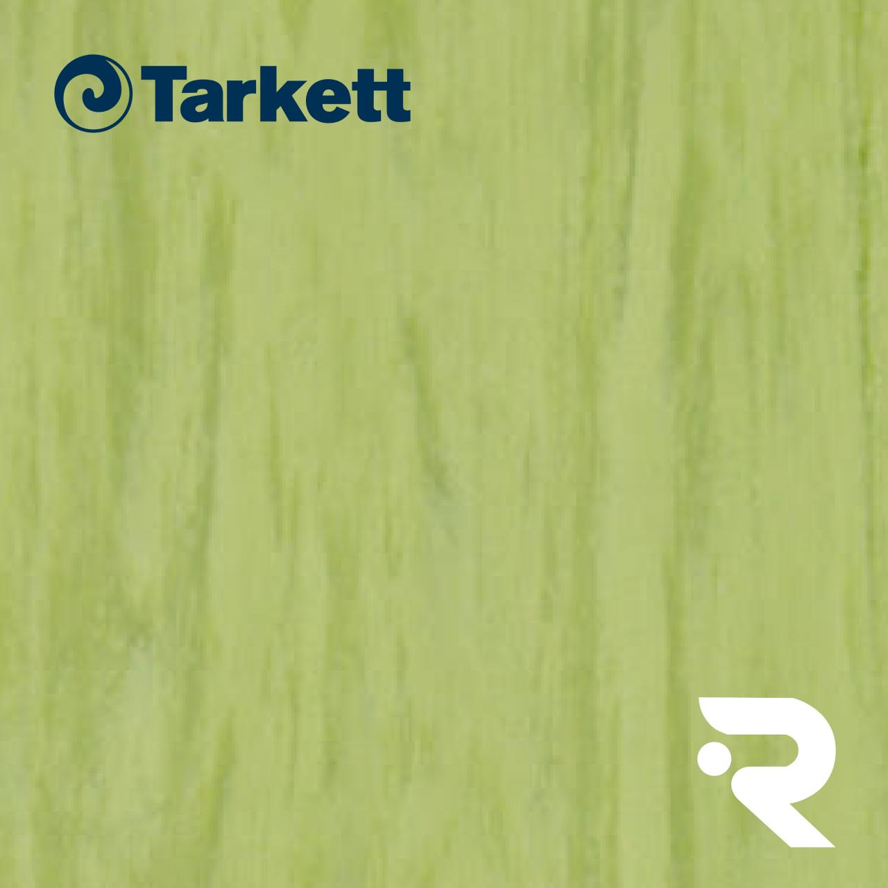 🏫 Гомогенний лінолеум Tarkett | Standard LIME 0922 | Standard Plus 2.0 mm | 2 х 23 м