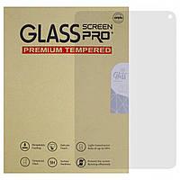 Защитное стекло Premium Glass 2.5D для Huawei MatePad Pro 10.8