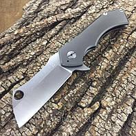 Ножі складні Інші ножі (Репліки)