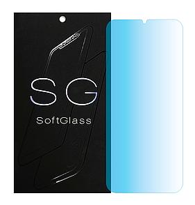Полиуретановая пленка Oppo a 91 SoftGlass