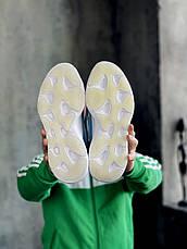 Женские кроссовки Adidas Yeezy Boost 700 V3 Arzareth G54851, фото 3