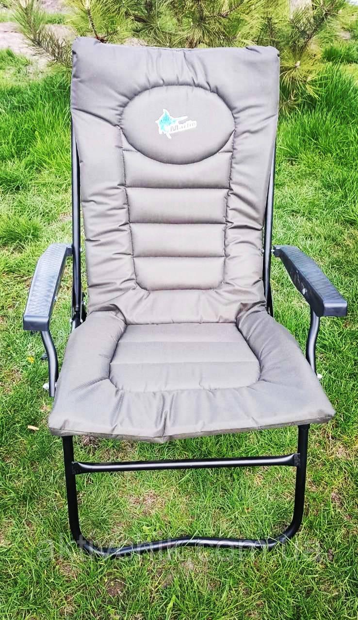 Розкладне крісло Марлін