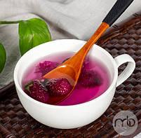 Чайні квіти Китайські червоні квіти Гомфрена Куляста 50 г, фото 5
