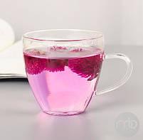 Чайні квіти Китайські червоні квіти Гомфрена Куляста 50 г, фото 6