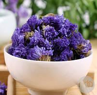 Чайні квіти Китайські блакитні квіти Незабудки 50 г, фото 2