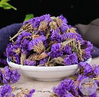Чайні квіти Китайські блакитні квіти Незабудки 50 г, фото 3