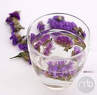 Чайні квіти Китайські блакитні квіти Незабудки 50 г, фото 4