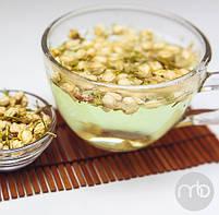 Чайные цветы Китайские Цветы Жасмина (Моли Хуа) 50 г, фото 6