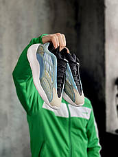 Чоловічі кросівки Adidas Yeezy Boost 700 V3 Arzareth G54851, фото 2