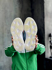 Чоловічі кросівки Adidas Yeezy Boost 700 V3 Arzareth G54851, фото 3