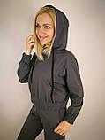 Спортивный  костюм кенгуру, фото 2