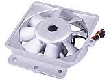 Вентилятор в зборі + генератор - 190N, фото 3