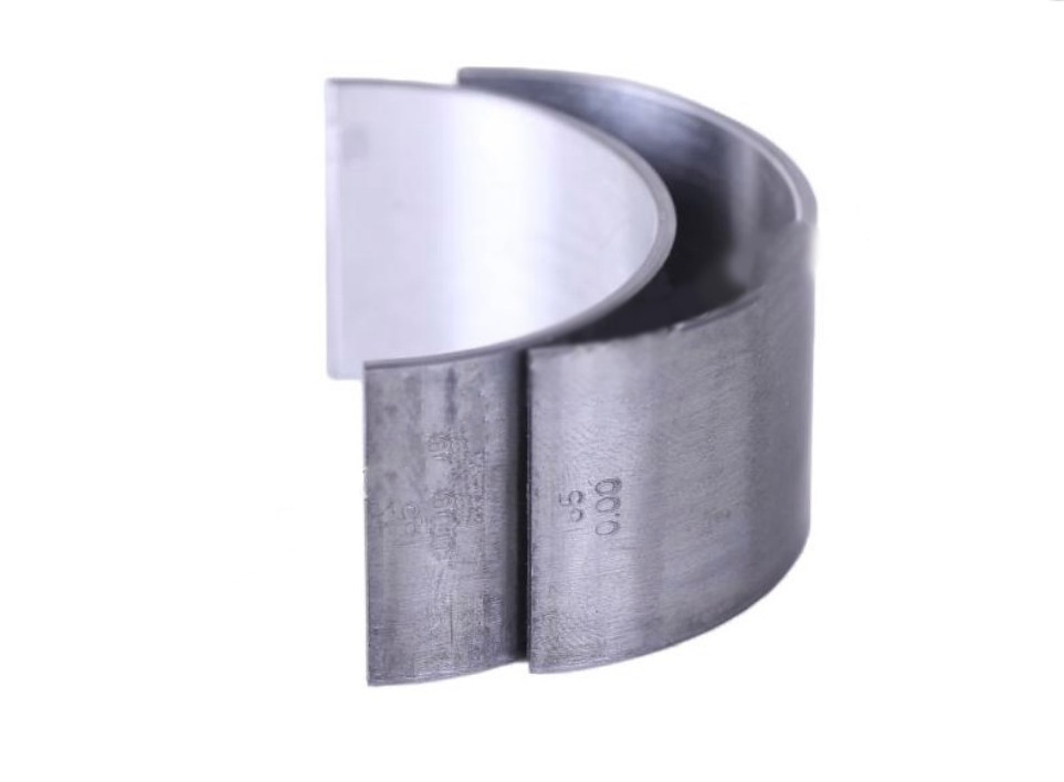 Вкладыши шатуна 90,0 mm STD, к-т: 2 шт. - 190N