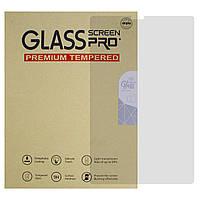 Защитное стекло Premium Glass 2.5D для Lenovo Tab M10 Plus FHD 10.3