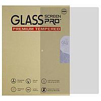 Защитное стекло Premium Glass 2.5D для Lenovo Tab M10 HD 10.1
