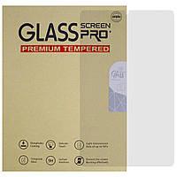 Защитное стекло Premium Glass 2.5D для Lenovo Tab M8 FHD / HD 8.0