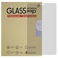 Защитное стекло Premium Glass 2.5D для Lenovo Tab M7 7.0