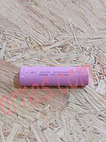 Аккумулятор ART18650 3.7v 2800mah