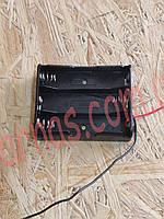Касета під акумулятор 18650 3 відсіку (7-49)