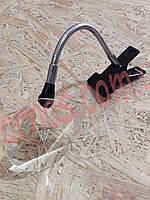 Лупа настільна на прищіпці Bourdon Spring Magnifier 15122-2