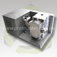 В3-ОРА-10 Насос В3-ОРА10 роторный насос НР-10 кулачковый насос для вязких продуктов насос ОРА-10