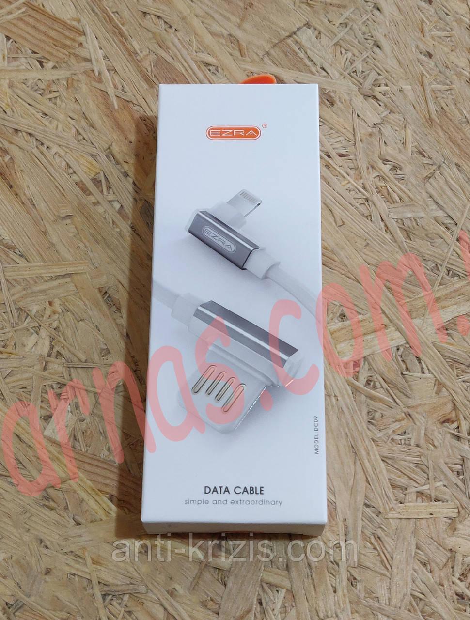 Iphone кабель (17541-18)