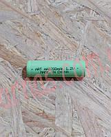 Аккумулятор ART AA2200mAh 1.2v