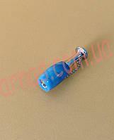 Фонарь-брелок Weiv LED key chain (W-2), фото 1