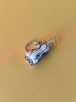 Фонарь-брелок Weiv LED key chain (W-4)