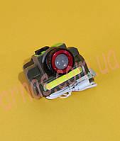 Аккумуляторный налобный фонарь BL-8808, фото 1
