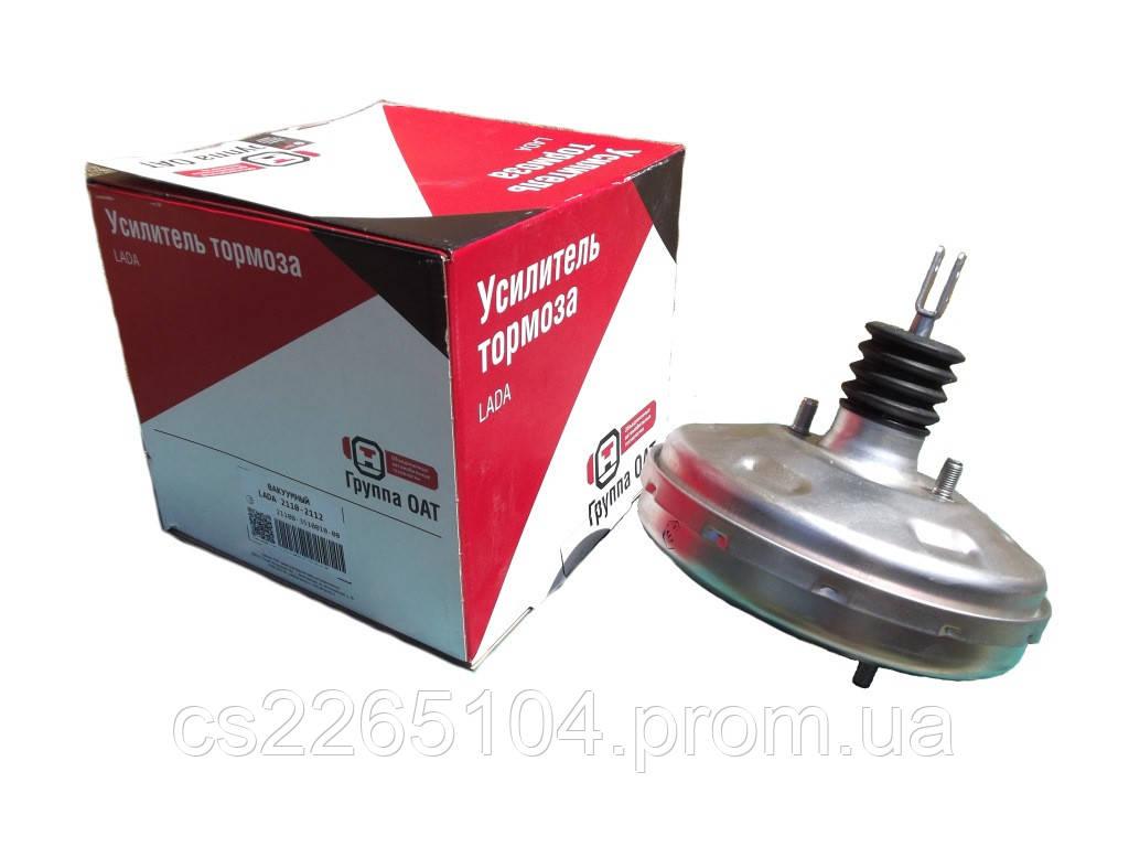 Усилитель тормозов вакуумный ВАЗ 2103-2107.2121 ДААЗ