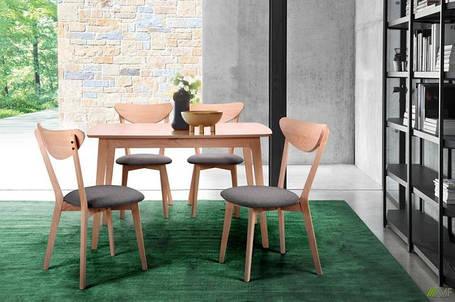 Деревянные стулья интерьерные