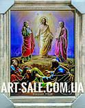 Ікона Преображення Господнє, фото 2