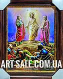 Ікона Преображення Господнє, фото 3
