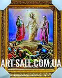 Ікона Преображення Господнє, фото 4