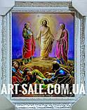 Ікона Преображення Господнє, фото 5