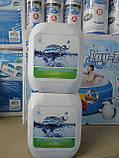 Продукт для повышения уровня рН воды(PH-BUFFER-plus)КИЕВ, фото 5