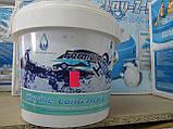Продукт для повышения уровня рН воды(PH-BUFFER-plus)КИЕВ, фото 4