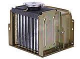 Радиатор (алюминий) с крышкой GZ — 195N, фото 3
