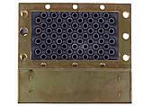 Радиатор (алюминий) с крышкой GZ — 195N, фото 4