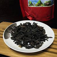 Дахунпао темний улун Да Хун Пао преміум 250 г