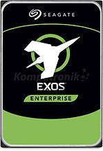Накопитель Seagate Exos X16 10TB