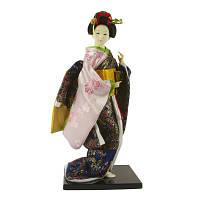 Японская кукла «Восточная красавица», фото 1