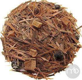 Чай Лапачо витаминный микс кора муравьиного дерева 50 г
